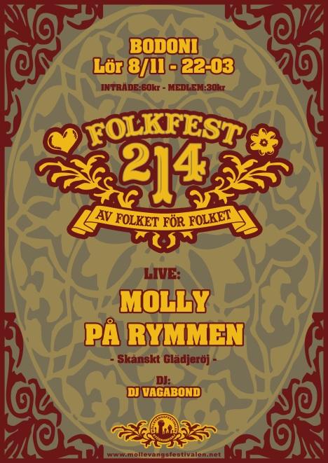 folkfest-214-nov