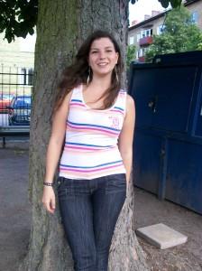 Yamila