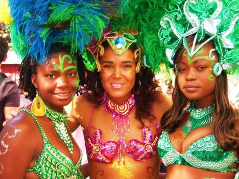 karnevalen 003